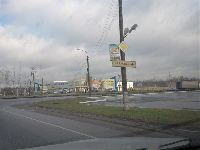 Электросталь (фото 17)