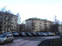 Фили-Давыдково (фото 10)