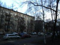 Фили-Давыдково (фото 11)