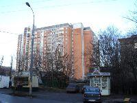 Фили-Давыдково (фото 12)