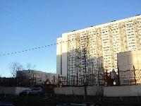 Фили-Давыдково (фото 18)