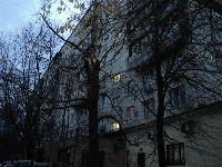 Фили-Давыдково (фото 1)