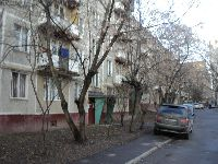 Фили-Давыдково (фото 20)