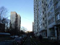 Фили-Давыдково (фото 21)