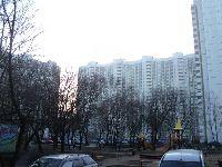 Фили-Давыдково (фото 22)