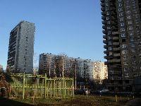 Фили-Давыдково (фото 23)