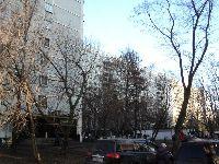 Фили-Давыдково (фото 24)