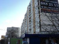 Фили-Давыдково (фото 25)