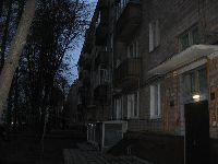Фили-Давыдково (фото 29)