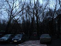 Фили-Давыдково (фото 2)