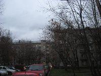 Фили-Давыдково (фото 31)