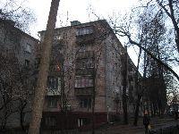 Фили-Давыдково (фото 32)