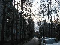 Фили-Давыдково (фото 33)