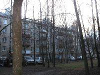 Фили-Давыдково (фото 34)