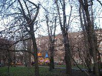 Фили-Давыдково (фото 35)