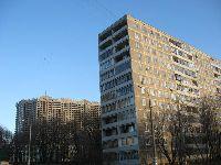 Фили-Давыдково (фото 37)