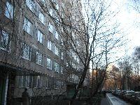 Фили-Давыдково (фото 39)