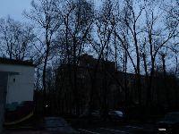Фили-Давыдково (фото 3)