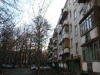 Фили-Давыдково (фото 40)