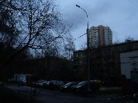 Фили-Давыдково (фото 4)