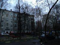 Фили-Давыдково (фото 5)