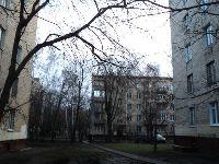 Фили-Давыдково (фото 6)