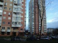 Фили-Давыдково (фото 7)