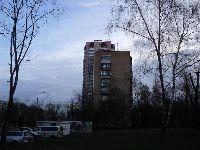 Фили-Давыдково (фото 8)