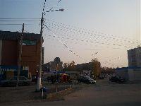 Фряново (Фото 10)