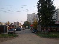 Фряново (Фото 11)