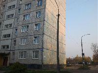 Фряново (Фото 13)