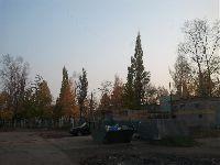 Фряново (Фото 14)