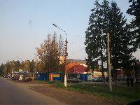 Фряново (Фото 15)
