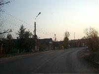 Фряново (Фото 2)