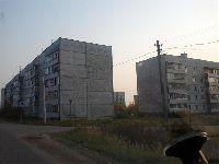 Фряново (Фото 3)