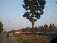 Фряново (Фото 4)