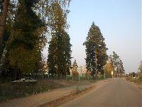 Фряново (Фото 5)