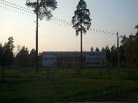 Фряново (Фото 6)