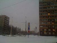 Гольяново (фото 11)