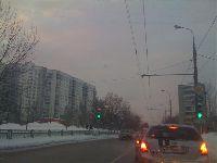 Гольяново (фото 19)