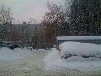 Гольяново (фото 21)