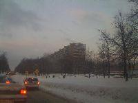 Гольяново (фото 22)