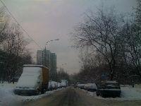 Гольяново (фото 23)