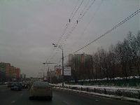 Гольяново (фото 5)