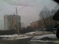 Гольяново (фото 6)