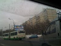 Гольяново (фото 7)