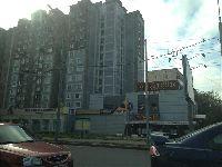 Хорошево-Мневники (фото 04)