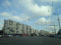 Хорошево-Мневники (фото 08)