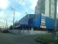 Хорошево-Мневники (фото 09)