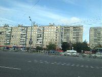 Хорошево-Мневники (фото 10)